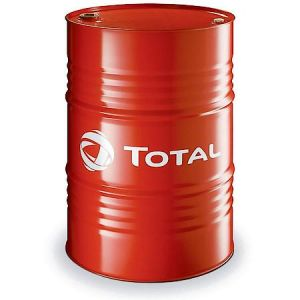 b_350_300_16777215_00_images_proizvodi_Total-barrel.jpg